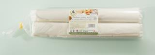 A1 Food Products 1kg Ready Roll Puff Pastry