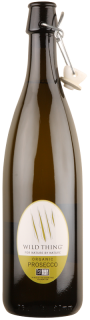 Wild Thing Prosecco